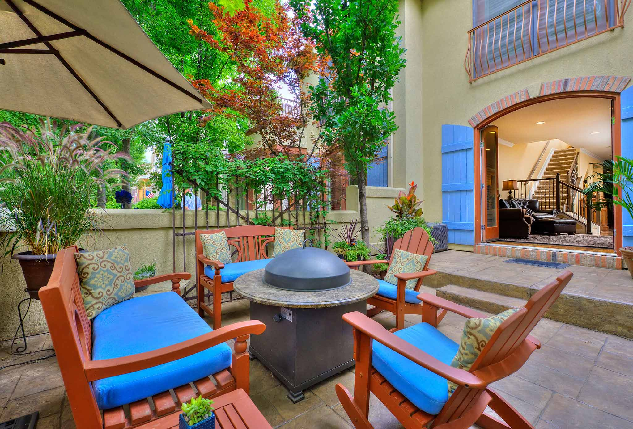 Cherry Creek homes for sale at 534 Milwaukee St.