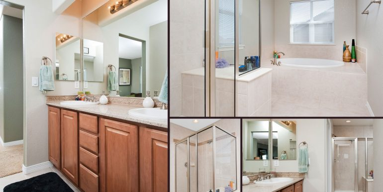 Master-bathroom-collage