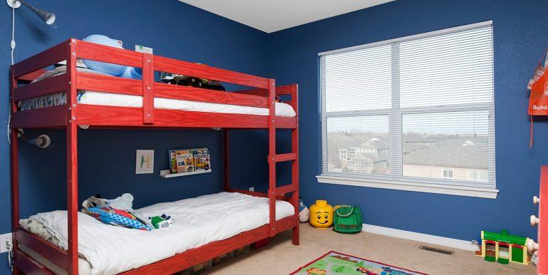 Third-bedroom1
