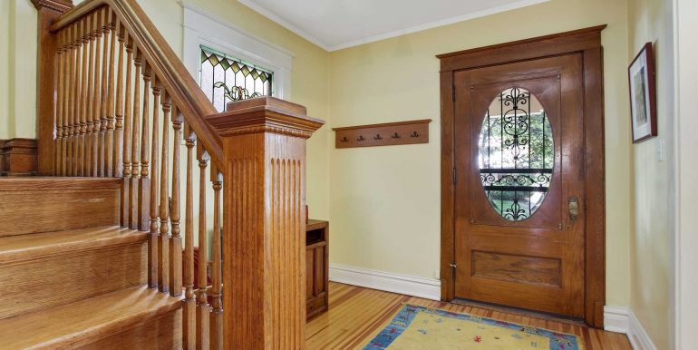Entry-Foyer-(3)